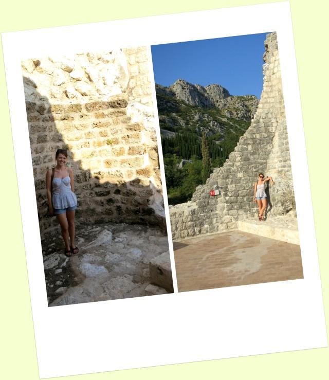 Ana Dubrovnik osmi 2013
