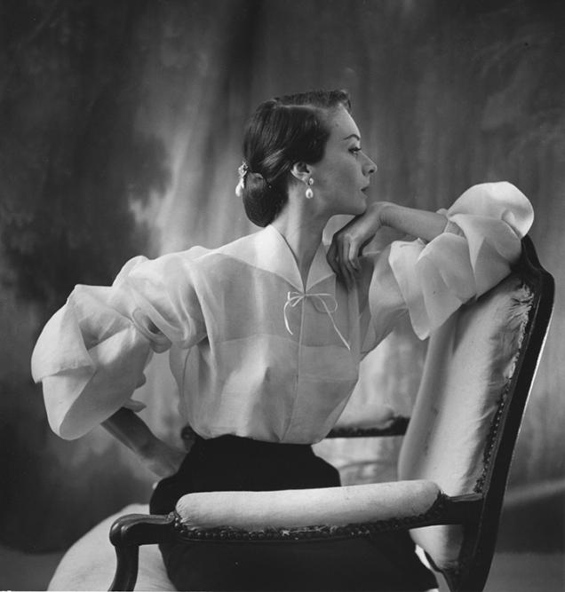 3-Clarke-1951-Lanvin