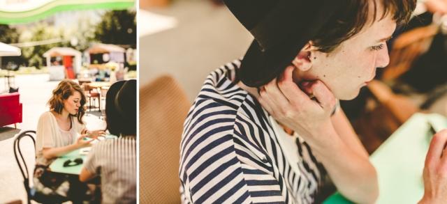 Blog-Collage-1400834158799