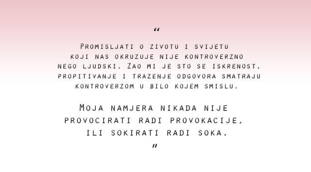 Tina-citat-2